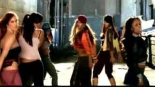 Beyonce Schoolin Life Music Video
