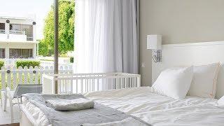 Ayia Napa, Cyprus | Sunwing Sandy Bay Beach Resort - Room types | Thomas Cook