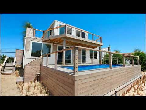 Https://www.youtube.com/embed/_4fMaIcgA_c, Approximate Cost To Build A House,  Shipping Container Construction Details, Container House Designs, How To  Build ...