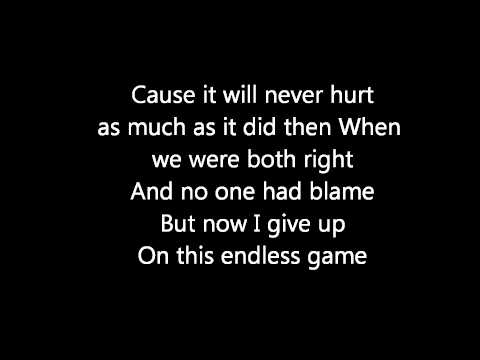 Right as Rain - Adele - Karaoke Instrumental with lyrics
