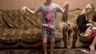 Клип  бара  бара   бара  бере  бере  бере танец