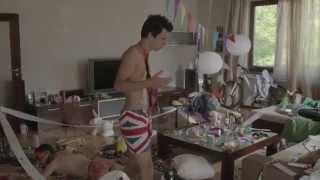 17 Първият български тийн сериал 2011