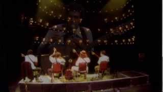 Cuarteto Ricacosa - En un Feca (en vivo)