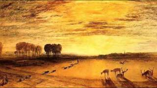 Hidden treasures - Nicolò Paganini - Sonata in E major (1824) - II. Theme & Variations
