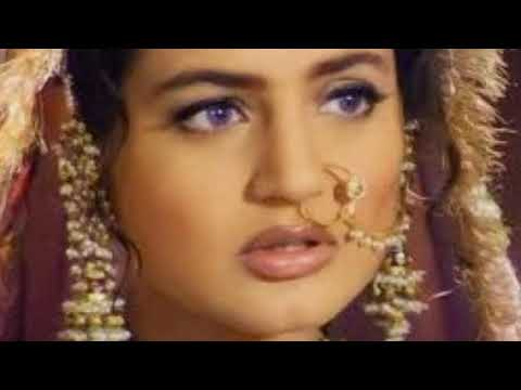 Gadar Theme Song Ringtone Female Version || Gadar Including Download Link