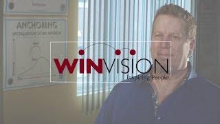 WinVision Academy