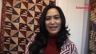 Tv Dokumentasi   Pameran Batik Jawa Barat (part 2)