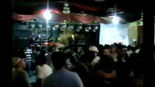 GRUPO SENTIMIENTO DURANGUENSE DE GUATEMALA EN CUILCO Y SAN JOSE