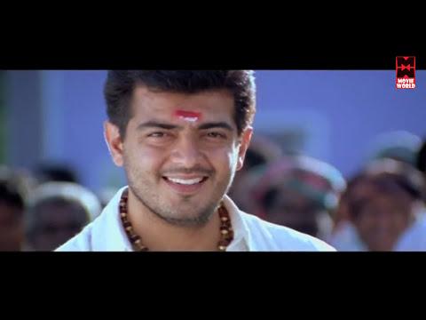 Malayalam Full Movie   Jana   New Malayalam Movie 2016   Dubbed Movies # Latest Film   Ajith, Sneha