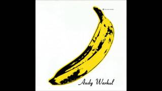 The Velvet Underground - The Black Angel