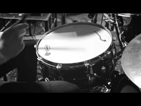 We Are The Ocean - The Pretender (Foo Fighters Cover)