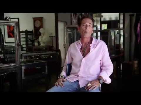 Music City Nashville | King Baby Jewelry - Brand Story