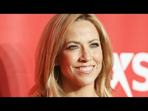 Sheryl Crow Explains Why She Wants to Make U.S. Elections Shorter on