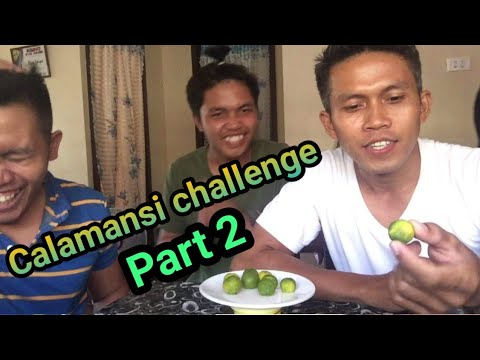 calamansi-challenge-part-2-with-my-brothers