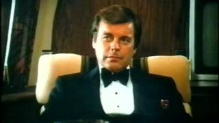 London Weekend Television intro for Hart to Hart (1984).