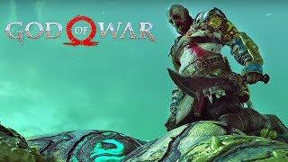 Ω GOD OF WAR  Sou filho de Zeus  #17 Legendado e dublado em PT BR NO PS4 PRO   YouTube