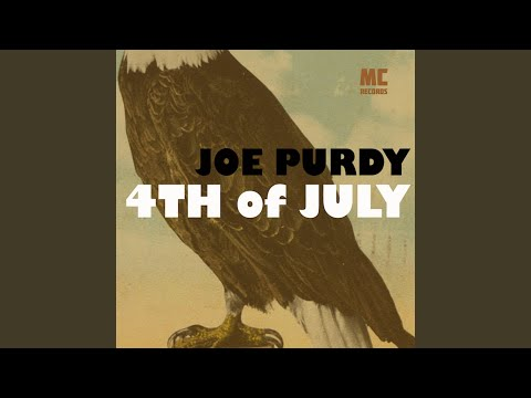 4th of July mp3