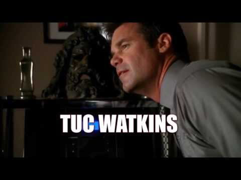 NSDC : Tuc Watkins