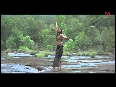 Maa - Thoota: Vedam - Priyamani