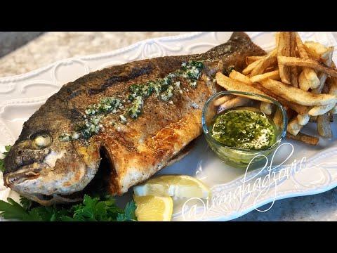 mediterranean-sea-bass-recipe--orada---how-to-fry-a-whole-fish