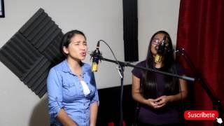 Yo se que el Vive Ana Martinez Ft.  Sonia Fernandez YouTube Videos