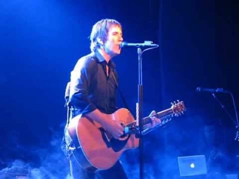 Per Gessle - Listen to your heart  {live Poland, Warsaw}