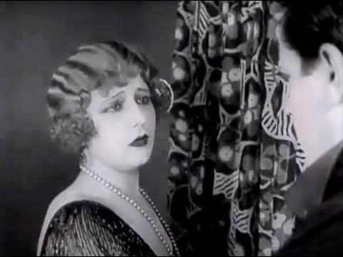 """""""The Chechahcos"""" (1924)"""