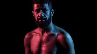 vuclip ah ya 7ouma MED AMOK 'DMX Where Da Hood Version Tunisienne'