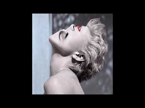Madonna - Justify My Love (Melon's Extended Edit)