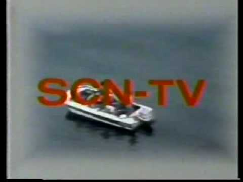 SCN TV Canal Zone