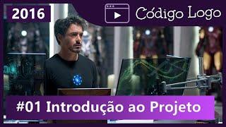 #1  Projeto JARVIS Pedro Lima Introdução ao Assistente e Tecnologias