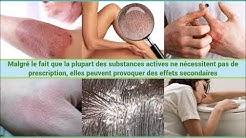 PsoEasy traitement pour psoriasis sans ordonnance