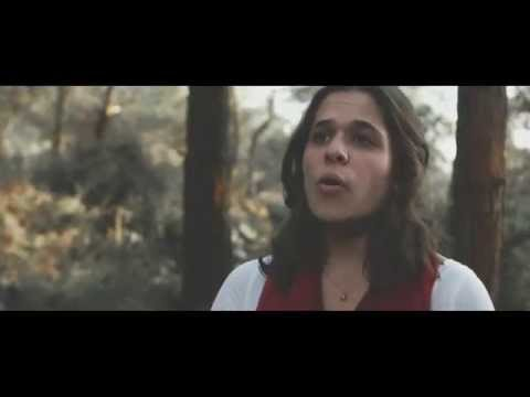 Postcards | Where The Wild Ones | Official Video