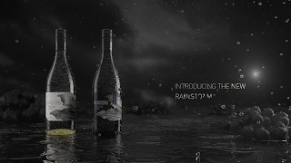 Rainstorm Wines