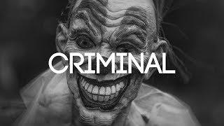 """Criminal"" - 90's Boom Bap Rap Type Beat | Old School Hip-Hop Instrumental (Prod. by Khronos Beats)"