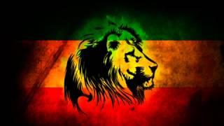 """Bob Marley - """"Ganja Gun"""""""