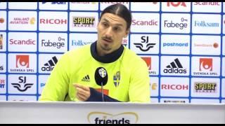 Tidningen: Därför hamnar Zlatan Ibrahimovic i Milan