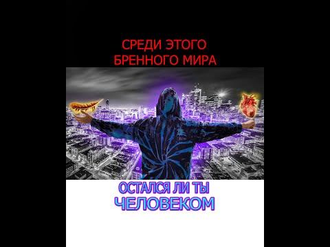 Как в Украине играть в Аллоды, Archeage, Warface, Revelation, Perfect World и все игры от MAIL.RU