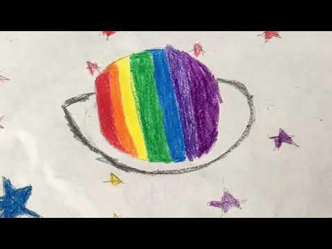 Samoset School 8th Grade  Art