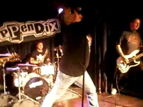 Appendix - 2.6.2011 -  Pop Idols (Live)