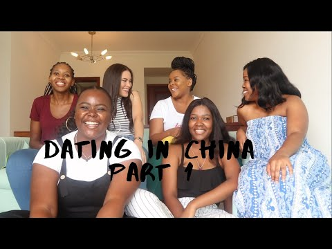Why Chinese Girls Aren't Dating Foreigners Anymore from YouTube · Duration:  13 minutes 28 seconds