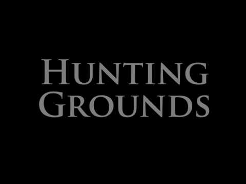 Hunting Grounds trailer