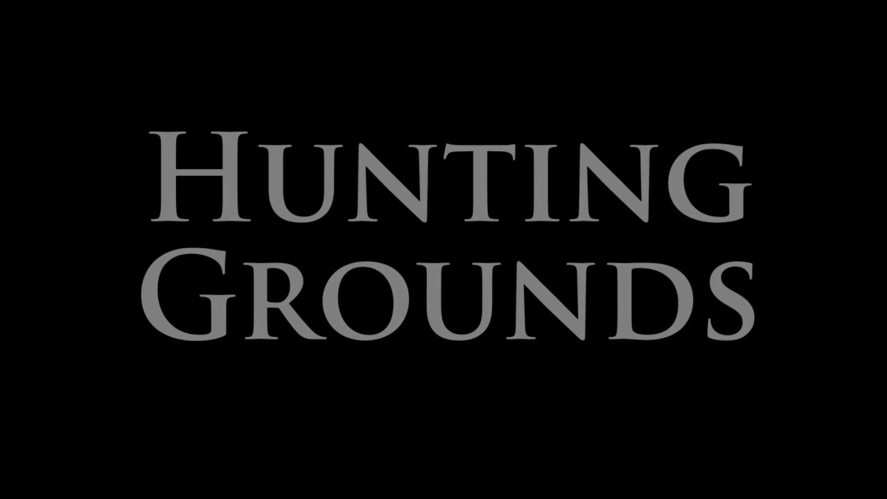 Download Hunting Grounds 2016 Trailer