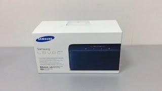 Samsung Level box mini краткий обзор
