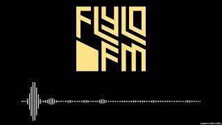 Louis Cole - Planet X (Flylo FM - GTA Online - Cayo Perico Update)