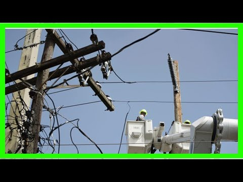 Box TV-Whitefish halts cell working in puerto rico on the breach of contract of 83 million USD in d
