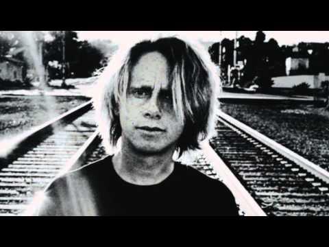 Depeche Mode - Somebody (Martin L. Gore).mp4