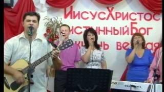 Песня 1(, 2011-07-21T22:46:38.000Z)