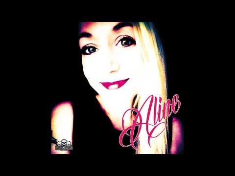 """Aline - """"Alli Liebed Mine Shit"""" (Prod. By Einzelgänger)"""