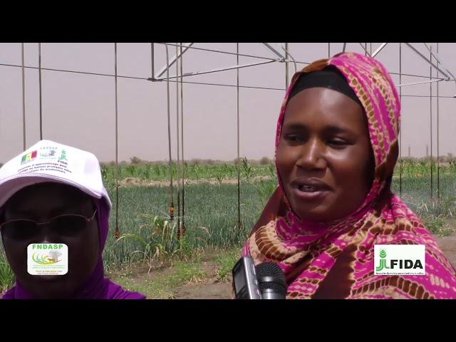 2 Pratiques agricoles durables